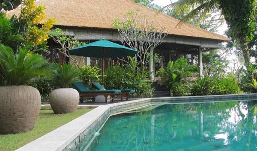Villa 3669 in Bali Main Image