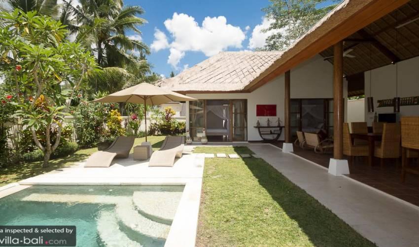 Villa 3670 in Bali Main Image