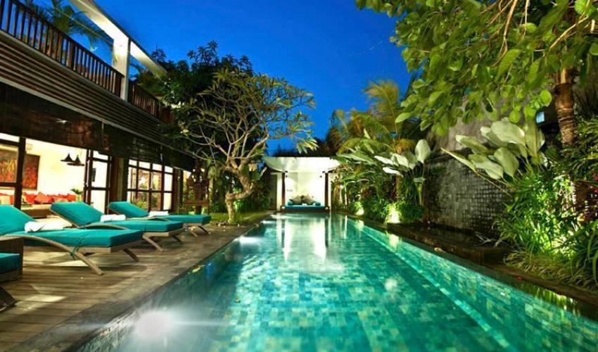 Villa 3672 in Bali Main Image