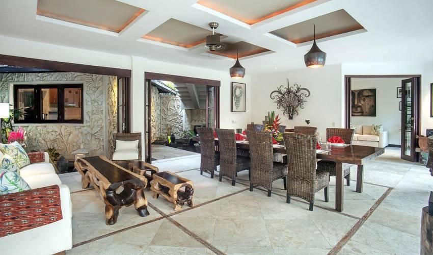 Villa 379 in Bali Main Image
