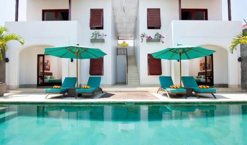 Villa 3673 in Bali Main Image