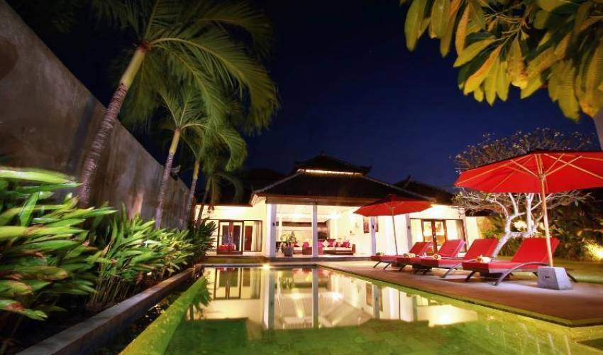 Villa 3674 in Bali Main Image