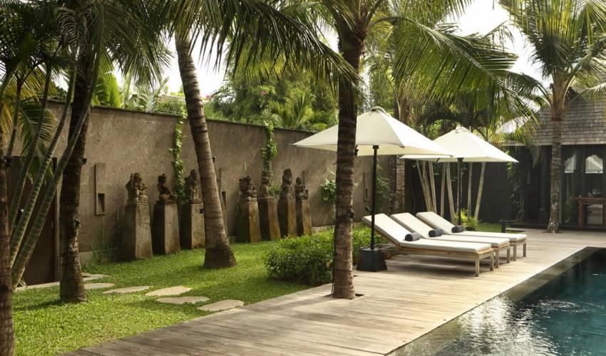 Villa 3676 in Bali Main Image