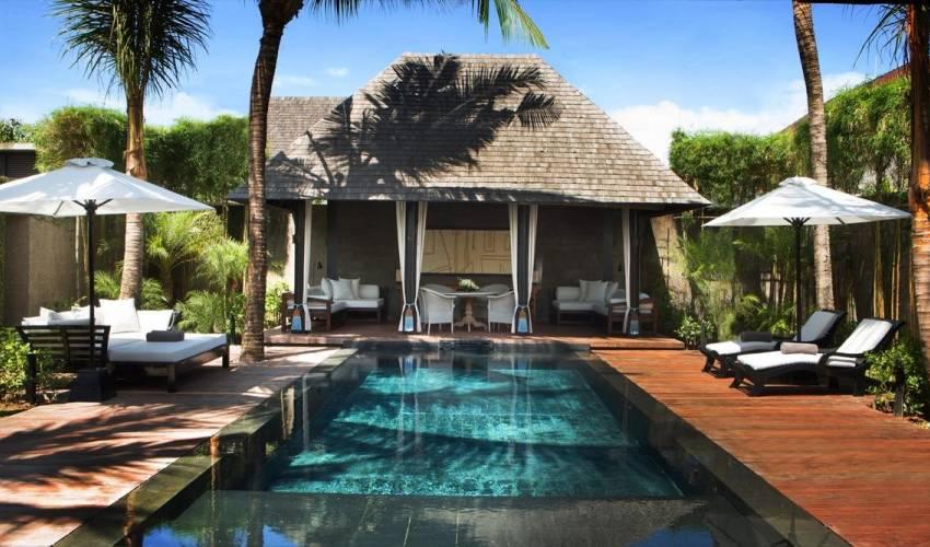 Villa 3675 in Bali Main Image