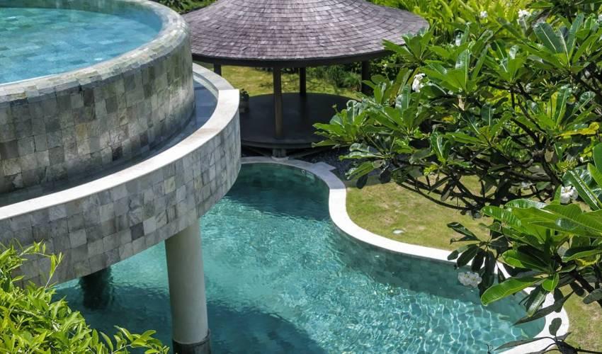 Villa 3677 in Bali Main Image