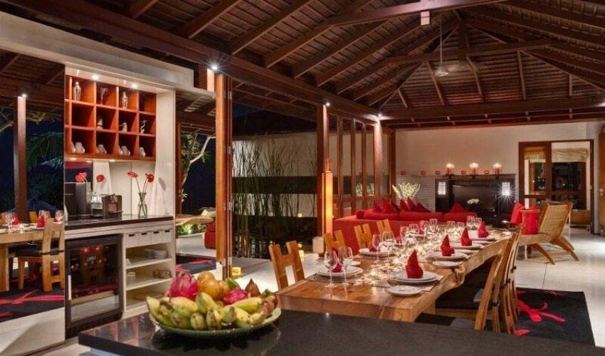 Villa 3678 in Bali Main Image