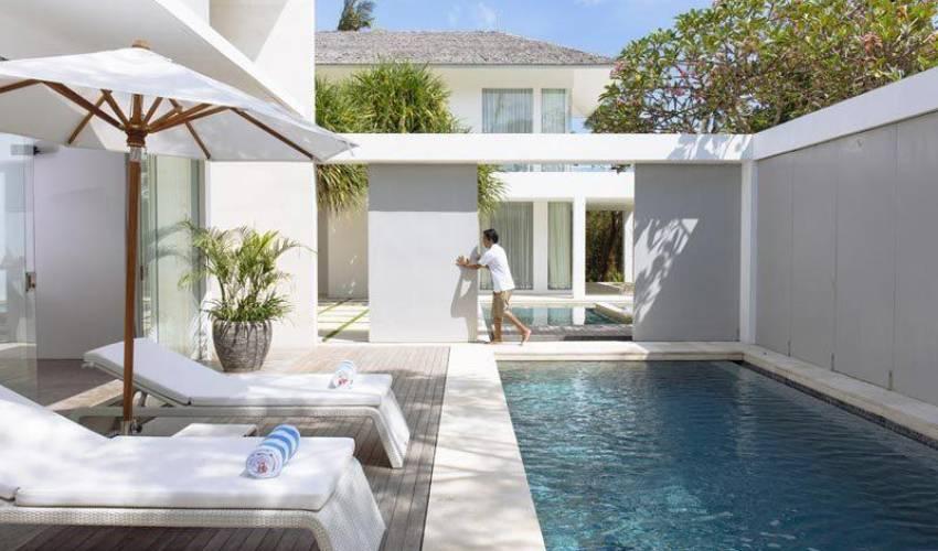 Villa 381 in Bali Main Image