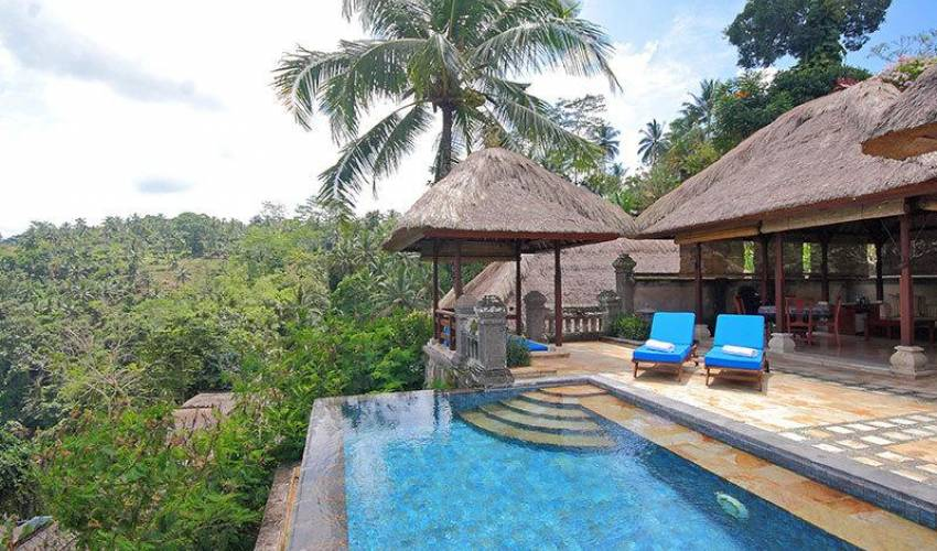 Villa 3679 in Bali Main Image