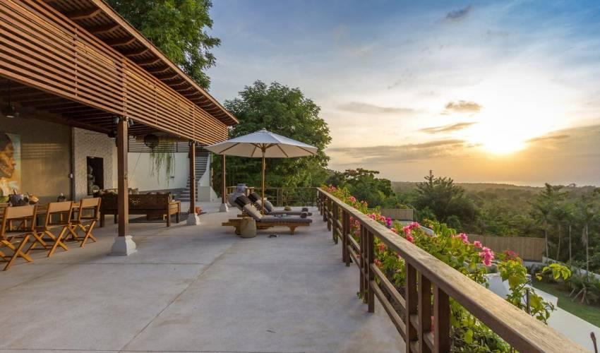 Villa 3680 in Bali Main Image