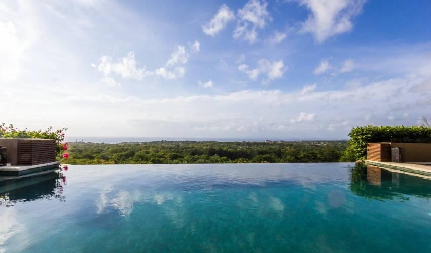 Villa 3681 in Bali Main Image