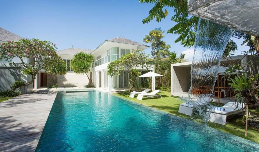 Villa 382 in Bali Main Image
