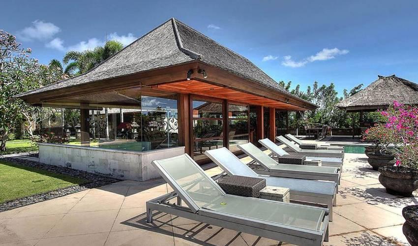 Villa 3682 in Bali Main Image