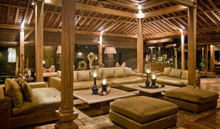 Villa 3683 in Bali Main Image