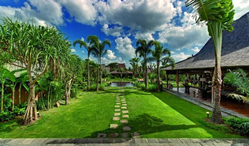 Villa 3684 in Bali Main Image