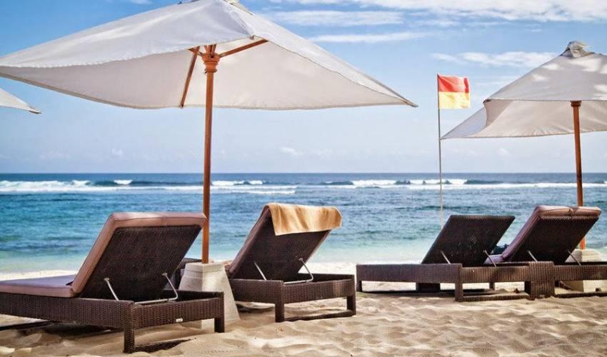 Villa 3685 in Bali Main Image
