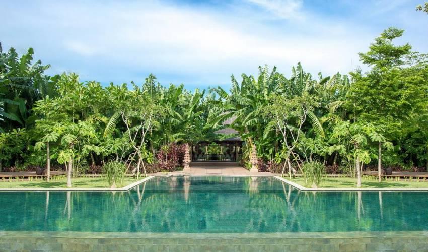 Villa 3686 in Bali Main Image