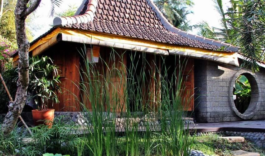 Villa 3689 in Bali Main Image