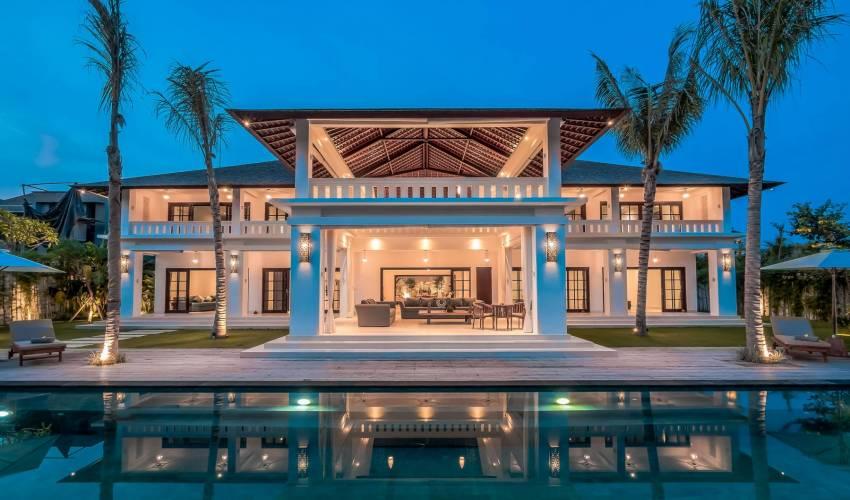 Villa 3690 in Bali Main Image