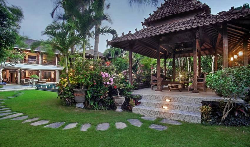 Villa 3691 in Bali Main Image