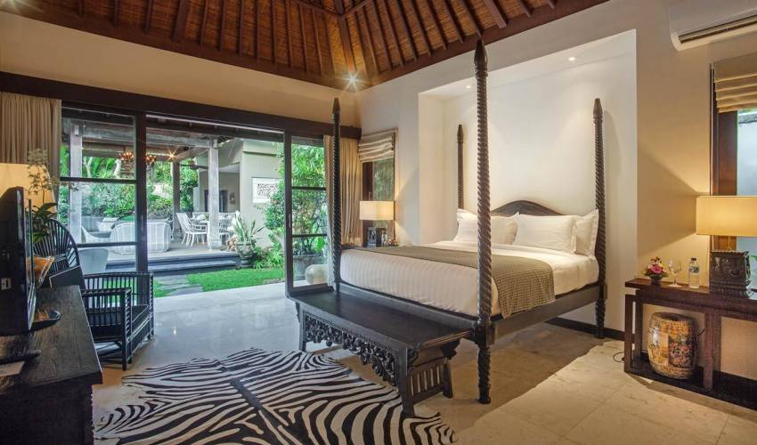 Villa 3692 in Bali Main Image