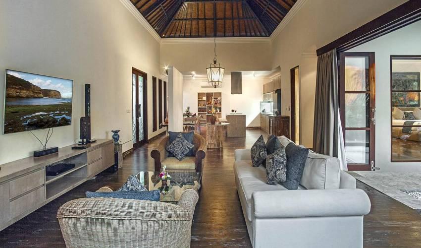 Villa 3693 in Bali Main Image