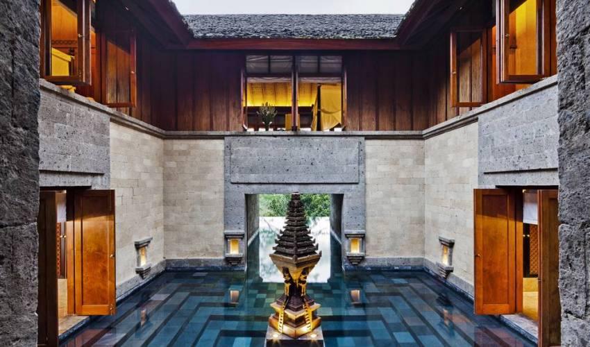 Villa 3694 in Bali Main Image