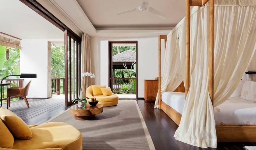 Villa 3695 in Bali Main Image