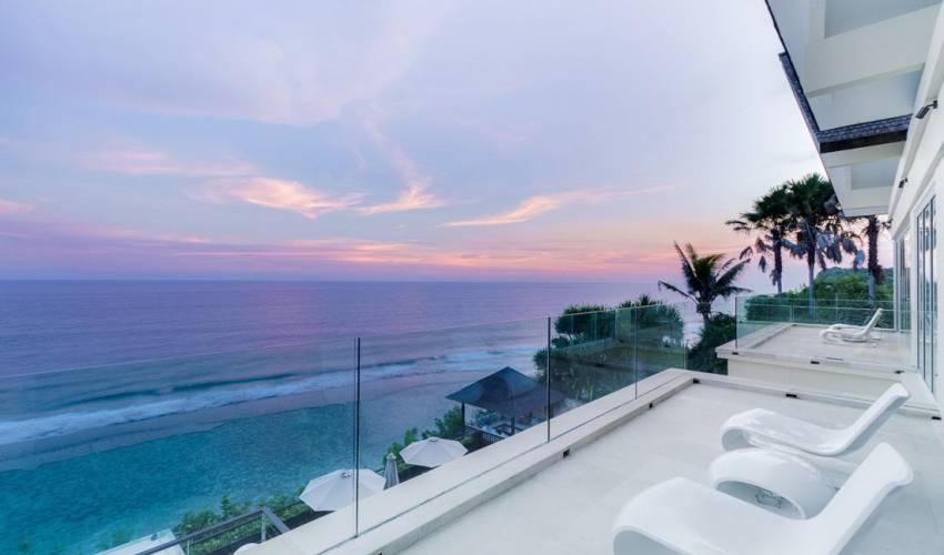 Villa 3697 in Bali Main Image