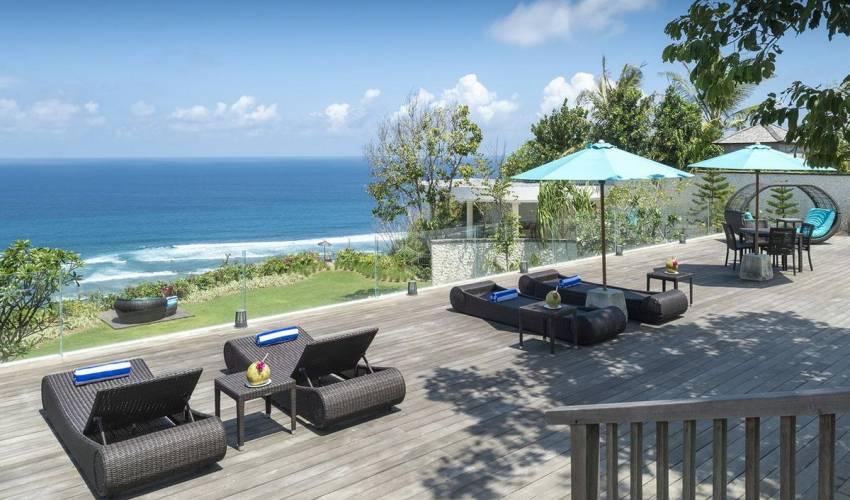 Villa 3698 in Bali Main Image