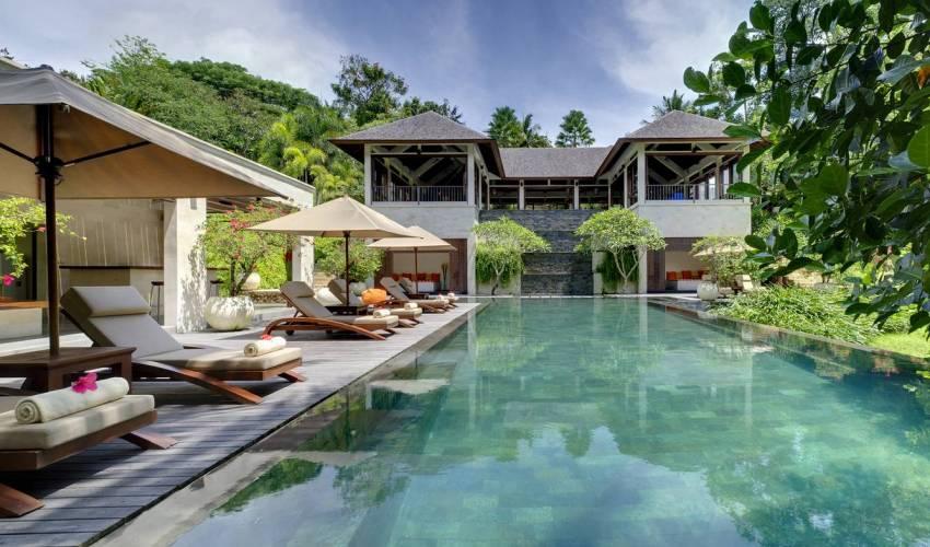 Villa 3119 in Bali Main Image