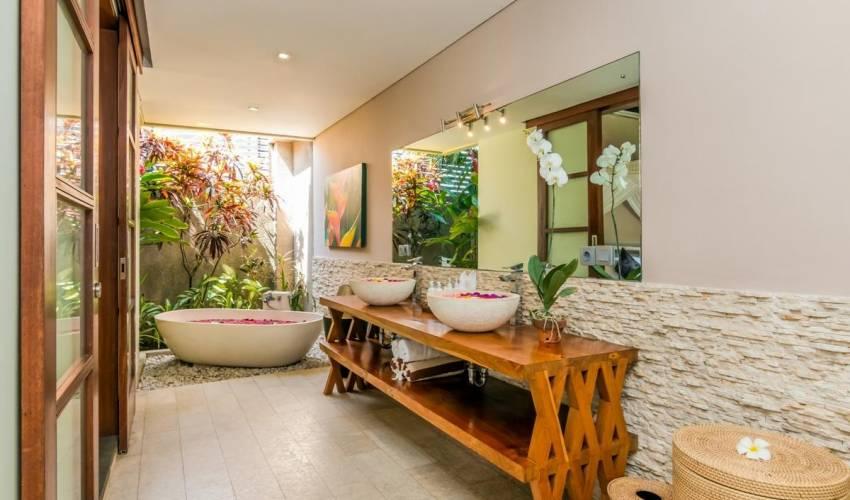 Villa 3699 in Bali Main Image