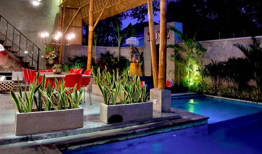 Villa 3700 in Bali Main Image