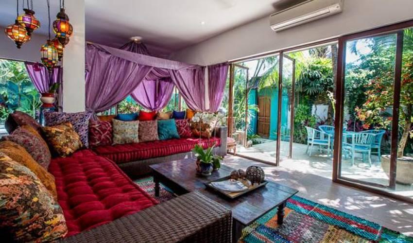 Villa 3702 in Bali Main Image