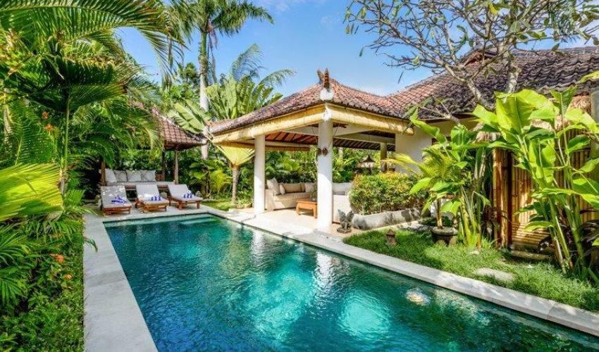 Villa 3704 in Bali Main Image