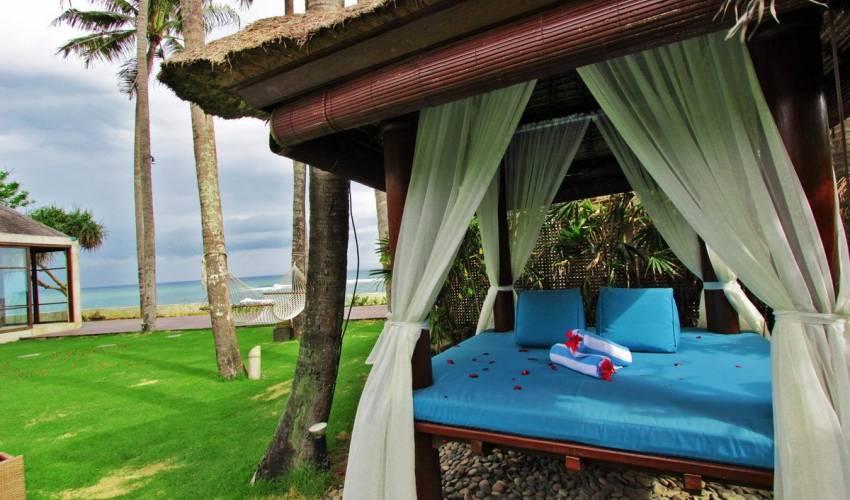 Villa 387 in Bali Main Image