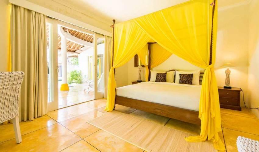 Villa 3706 in Bali Main Image