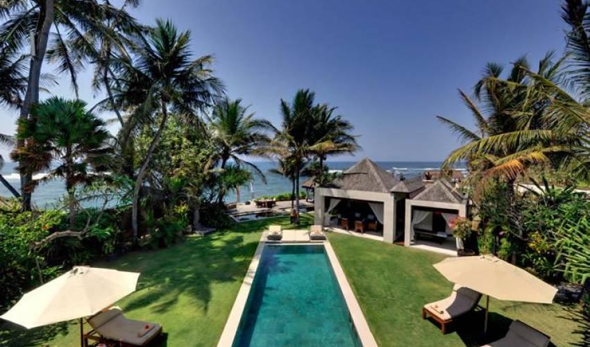 Villa 388 in Bali Main Image