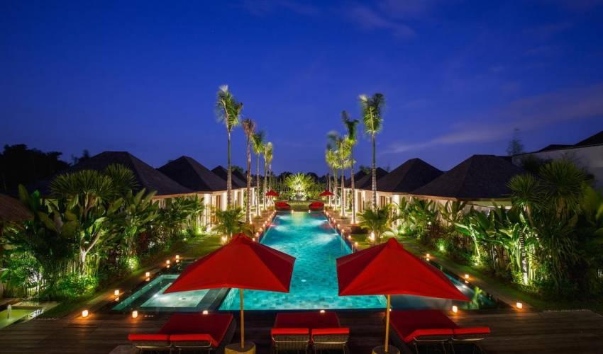 Villa 3707 in Bali Main Image