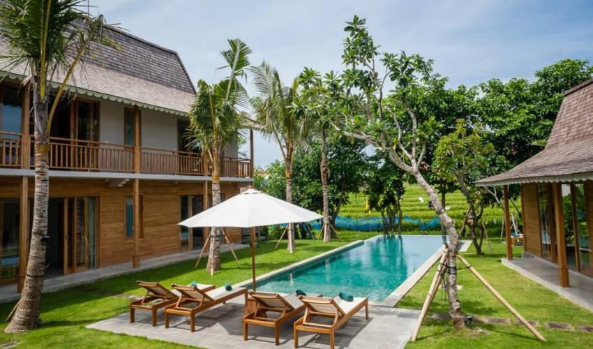 Villa 3708 in Bali Main Image