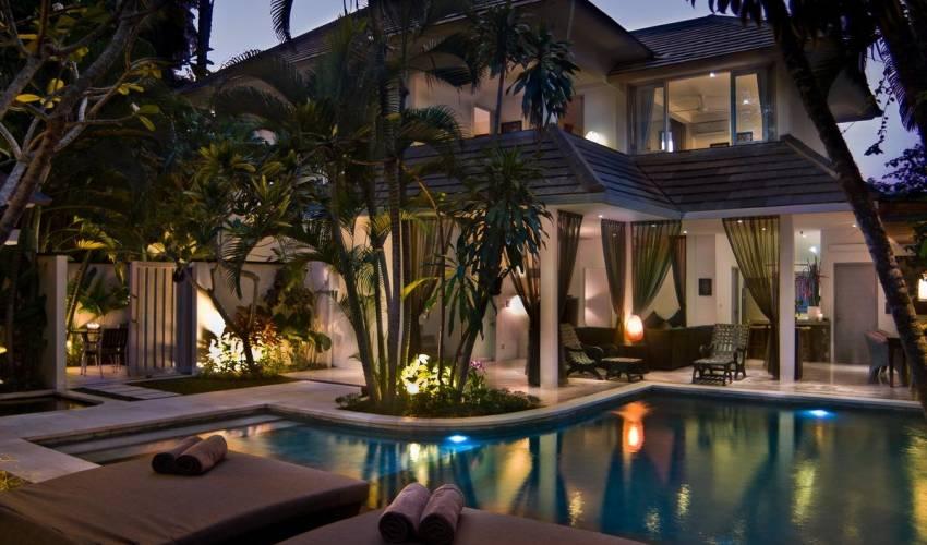 Villa 3709 in Bali Main Image