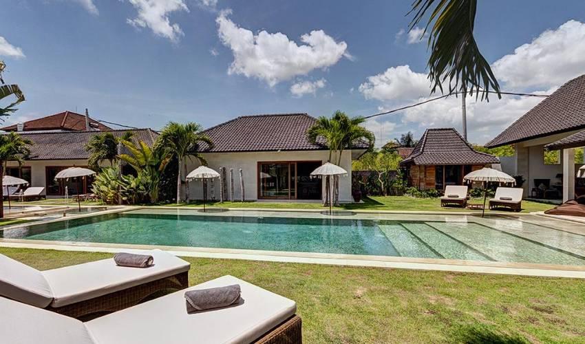 Villa 3710 in Bali Main Image