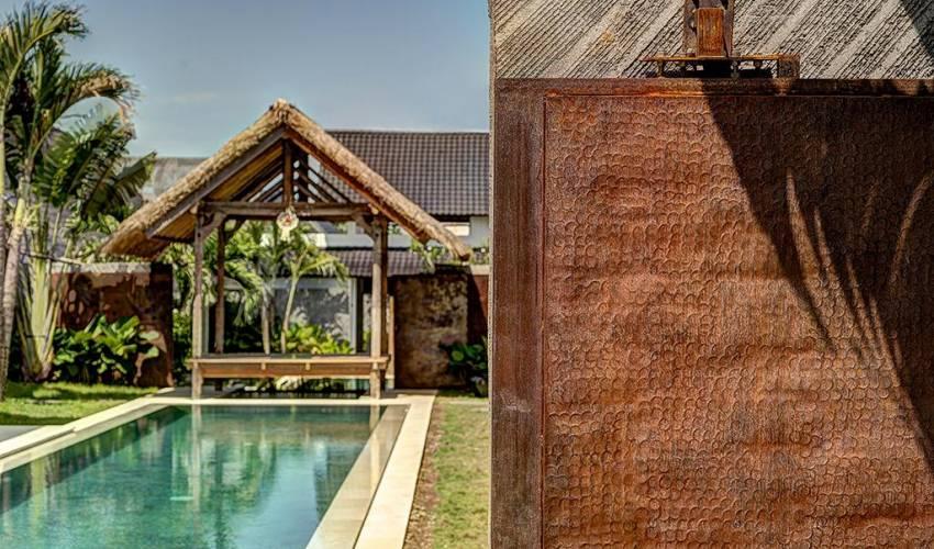 Villa 3711 in Bali Main Image