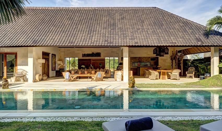 Villa 3712 in Bali Main Image