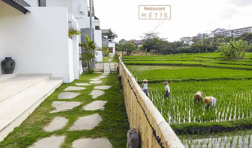 Villa 3713 in Bali Main Image