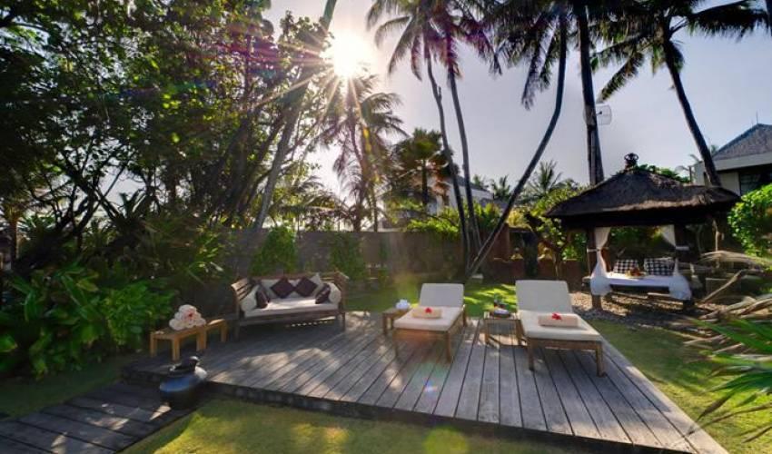Villa 389 in Bali Main Image