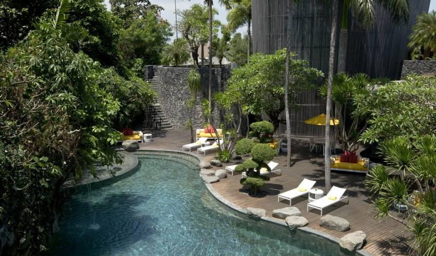 Villa 3714 in Bali Main Image