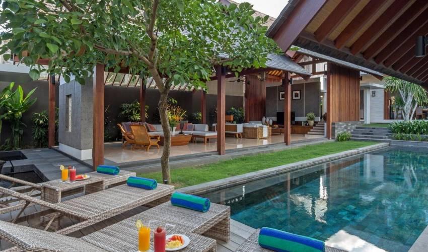 Villa 3715 in Bali Main Image
