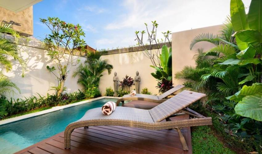 Villa 3717 in Bali Main Image
