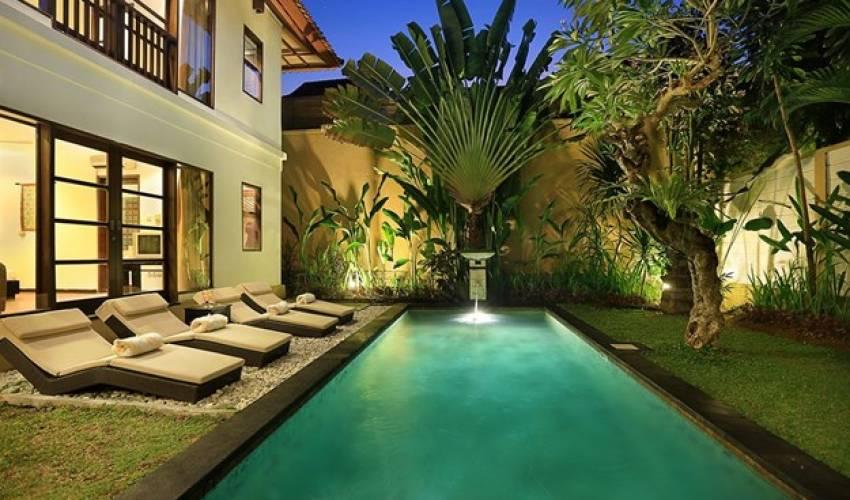 Villa 3718 in Bali Main Image