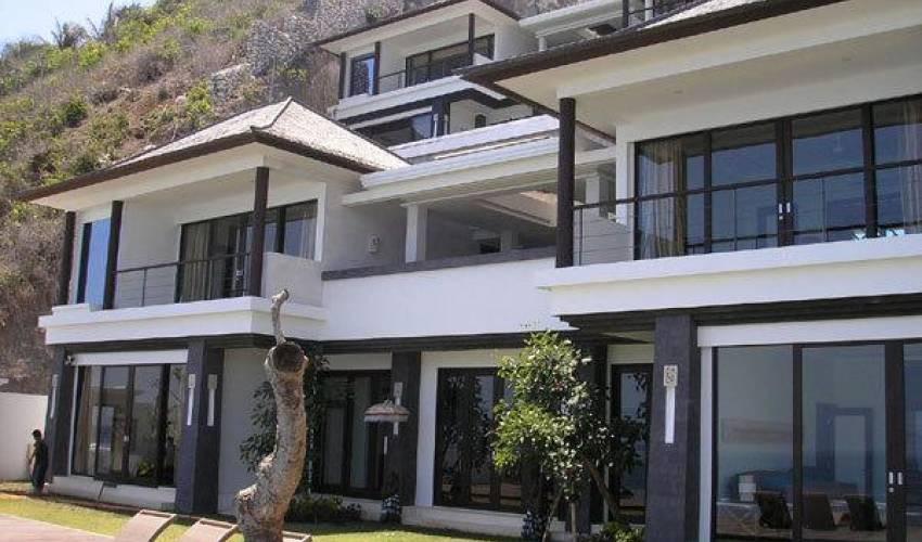 Villa 391 in Bali Main Image